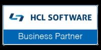 HCL Partner